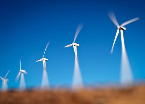 windmill-photo-28