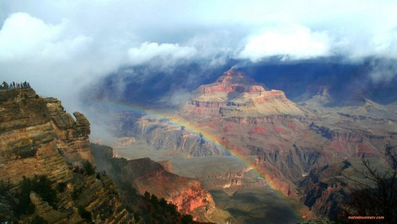 best-rainbow