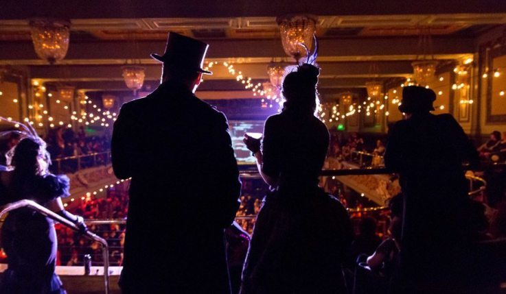 edwardian-ball-couple-mezzanine-copy