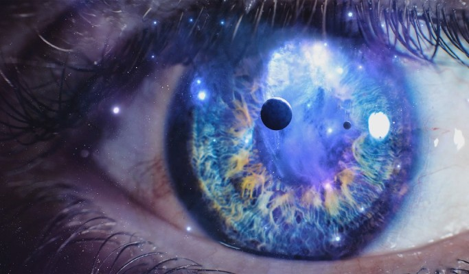 60x107cm-eyes-planet-galaxy-universe-artwork-fantasy-digital-art-poster-font-b-print-b-font-waterproof